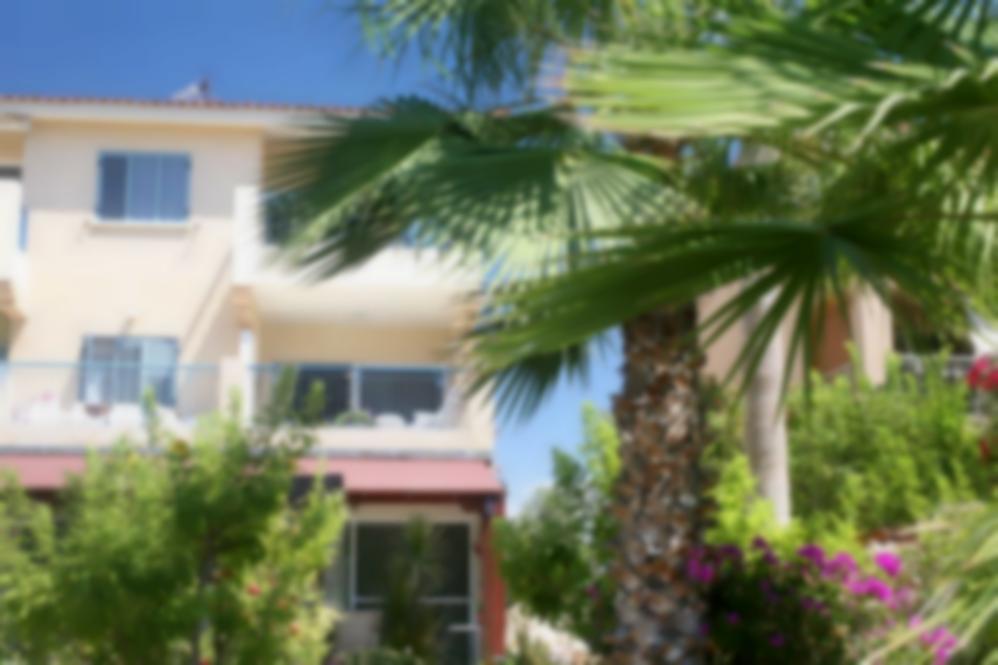 Gallery of Leptos Regina Gardens 2 Bedroom Apartment . Apartment for ...