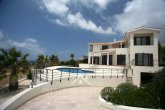 Best of Cyprus Property