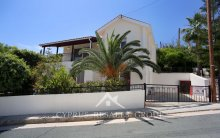 4 Bedroom Villa Araucaria in Peyia