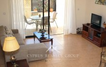 Queens Berengaria 2 Bedroom Townhouse