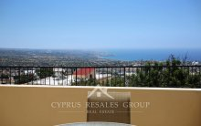 Peyia Vision 2 Bedroom Townhouse