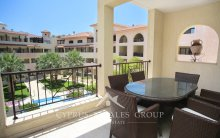 Luxury 3 Bedroom Apartment Near the Beach
