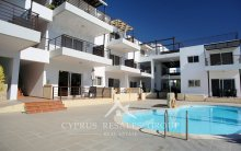 Sirena Lighthouse 2 Bedroom Poolside Apartment