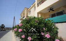 Sunny 2 Bedroom Apartment in Melania Gardens B