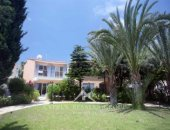 3 Bedroom Villa for sale in Paphos, Cyprus