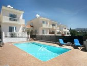 2 Bedroom Villa for sale in Peyia, Cyprus