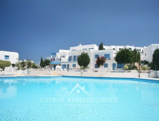 Ikaria Village Terrace Apartment Property Image