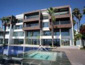 6 Bedroom Apartment for sale in Paphos, Cyprus
