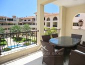 3 Bedroom Apartment for sale in Paphos, Cyprus