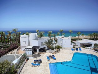 Poseidon Beach 2 Bedroom Detached Villa Property Image