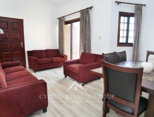 Stephanie Gardens Boulevard 2 Bedroom Apartment Property Image