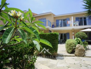Paradise Gardens Poolside 2 Bedroom Townhouse Property Image
