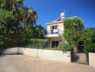Sirena Arokaria 2 Bedroom Detached Villa Property Image