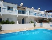 1 Bedroom Apartment for sale in Polis / Latchi, Cyprus