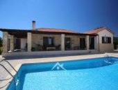 3 Bedroom Villa for sale in Drymou, Cyprus