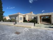 3 Bedroom Villa for sale in Polis / Latchi, Cyprus
