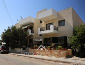 3 Bedroom Apartment for sale in Anavargos, Cyprus