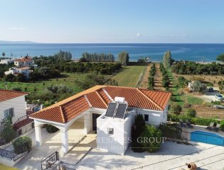 Argaka Dream 3 Bedroom Villa Property Image