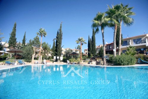 Properties For Sale With Cyprus Resales