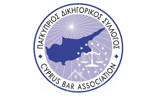 The Cyprus Bar Association ensures members follow a code of conduct.