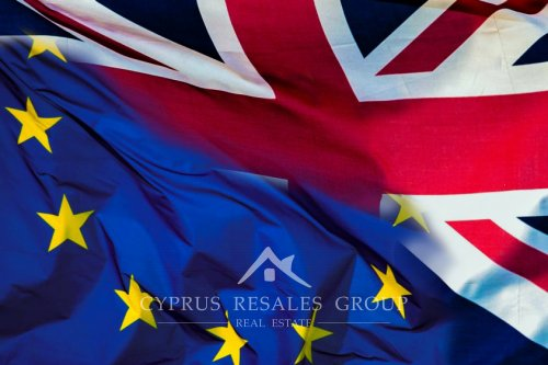 Cyprus parliament passed two regulations guaranteeing the right of UK nationals for GMI and employee rights.