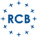 RCB Bank, formerly Russian Commercial Bank, to open a Paphos branch.