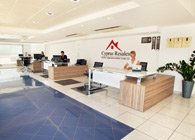 Cyprus Resales Office